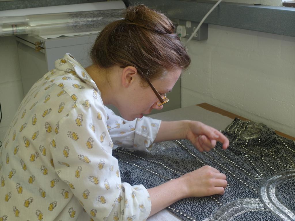 25. Jamie Stitching, DC for website