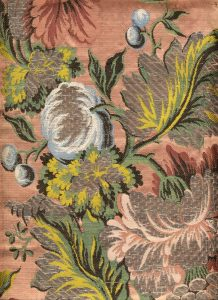 Mary-Schoeser-School-imagemetal-thread-brocade-c1735-front-e1551449848710